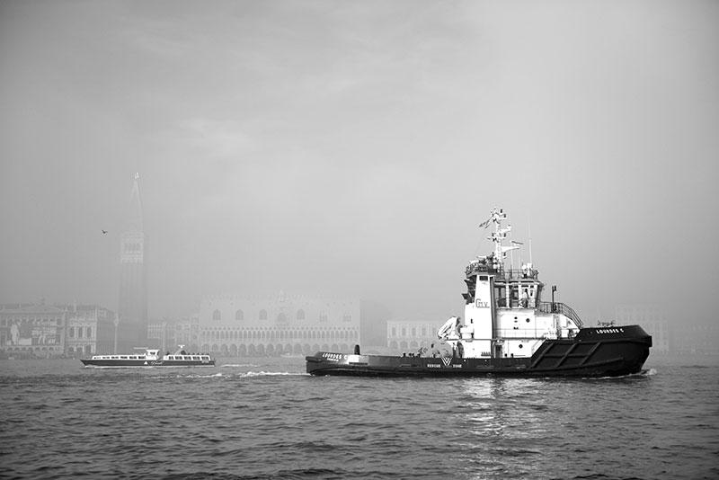 san-marco-waterfront