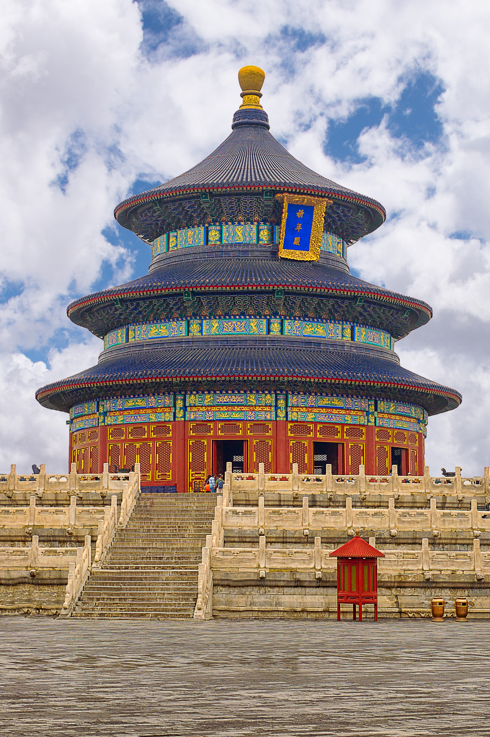 temple-of-heaven__0008
