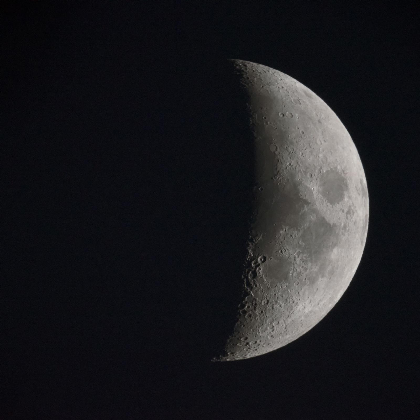 38.8% Crescent Moon